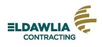 ELDAWLIA CONTRACTING