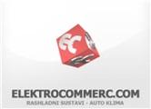 ELEKTROCOMMERC