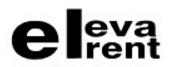 ELEVA RENT, S.L.U.