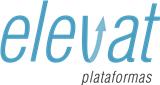 ELEVAT PLANET, S.L.
