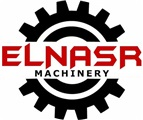 Elnasr Machinery