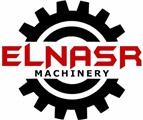 Elnasr Machinery