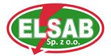 ELSAB Sp. z o. o.