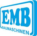 EMB Baumaschinen Handelsgesellschaft mbH