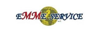 Emme Service Srl