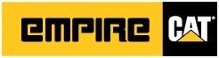 Empire Southwest LLC - Kingman