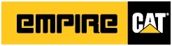 Empire Southwest LLC - Safford