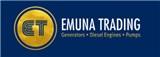 Emuna Trading B.V.