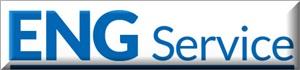 ENG Service