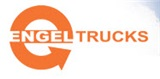 ENGEL TRUCKS B.V.