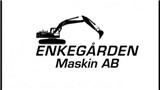 Enkegården Maskin AB