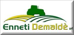 Enneti Demaldè