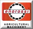 Enoagricola Rossi S r l  - company from Perugia, Calzolaro