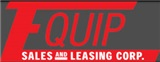 Equip Sales & Leasing Corp.