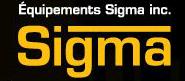 Equipements Sigma Inc.