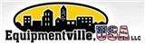 Equipmentville USA LLC