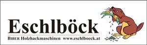 Eschlböck Maschinenfabrik GmbH