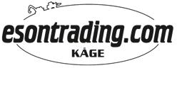 Eson Trading AB