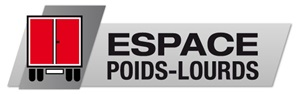 ESPACE POIDS LOURDS
