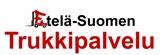 Etelä-Suomen Trukkipalvelu Oy