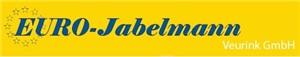 Euro Jabelmann Veurink GmbH