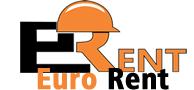 Euro-Rent doo