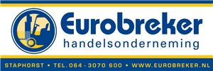 Eurobreker Handelsonderneming