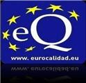 EUROCALIDAD DE MAQUINARIA, S.L.