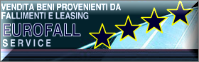 EUROFALL-SERVICE