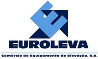 Euroleva - Comércio de Equipamento de Elevação, SA - Filial Lisboa