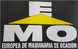 EUROPEA DE MAQUINARIA DE OCASION