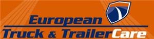 European Truck & TrailerCare