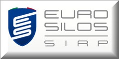 Eurosilos SIRP srl