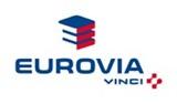 Eurovia a.s. závod Praha západ