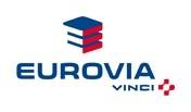 EUROVIA CS, a.s. závod 3-Praha