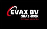 Evax Grashoek BV