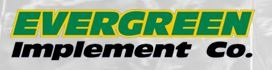 Evergreen Implement Company - THIEF RIVER FALLS