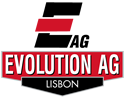 Evolution Ag LLC - Lisbon, OH