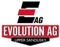 Evolution Ag LLC- Upper Sandusky, OH (Kubota)