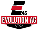 Evolution Ag LLC - Utica, OH