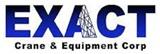 Exact Crane and Equipment