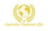 EXPERSITUA UNIPESSOAL LDA