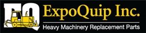 EXPOQUIP, Inc.