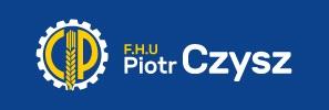 F.H.U. Piotr Czysz