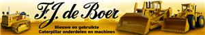 F.J. de Boer