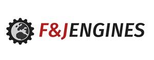 F&J Engines