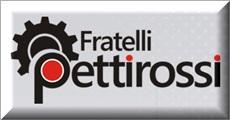 F.lli Pettirossi & C. snc