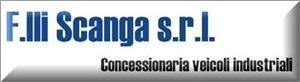F.lli Scanga s.r.l.