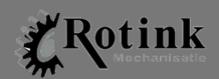 Fa. Rotink