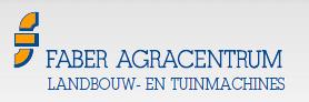 Faber Agracentrum